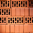 Brick — Stock Photo #8306496
