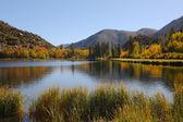 美しい北湖 — ストック写真