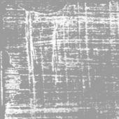 Alterung papierstruktur — Stockfoto
