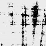 grunge pozadí, vektorové ilustrace — Stock vektor #9833680