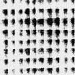 гранж-фон, векторные иллюстрации — Cтоковый вектор #9833996