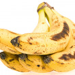 Bananas — Stock Photo #8210631