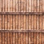 Wood Background — Stock Photo #8212557