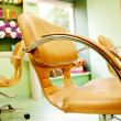 Beauty Salon — Stock Photo #8212866
