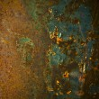 Abstract grunge background — Lizenzfreies Foto