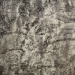 Abstract grunge background - Foto Stock