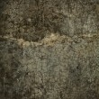 Abstract grunge background - Lizenzfreies Foto