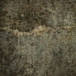 Abstract grunge background - Stock fotografie