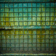 Rust - texture, corrosion, old iron metal background. - Stock Photo