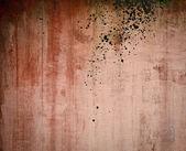 Fundo abstrato grunge — Foto Stock