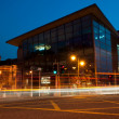 Cork Opera House — Stock Photo #10055825