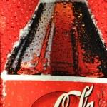 ������, ������: Coca Cola