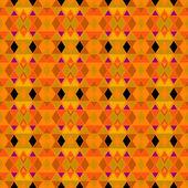Dreieck-abstrakt — Stockvektor