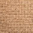 Stock Photo: Brown canvas texture