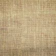 Royalty-Free Stock Photo: Old canvas texture