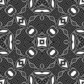 Naadloze textuur 14 — Stockvector
