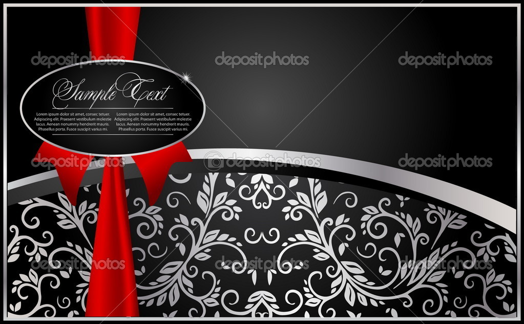 Background for decoration — Stock Vector #9173703
