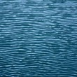Abstract water background — Stock Photo