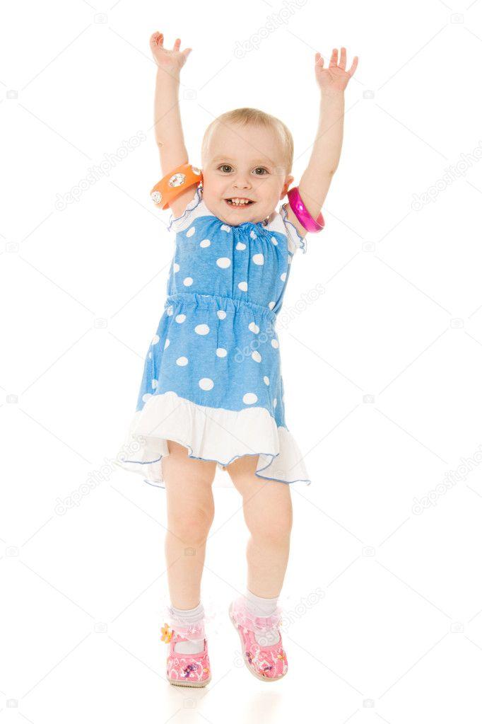 Скачать маленькая моя руки вверх.