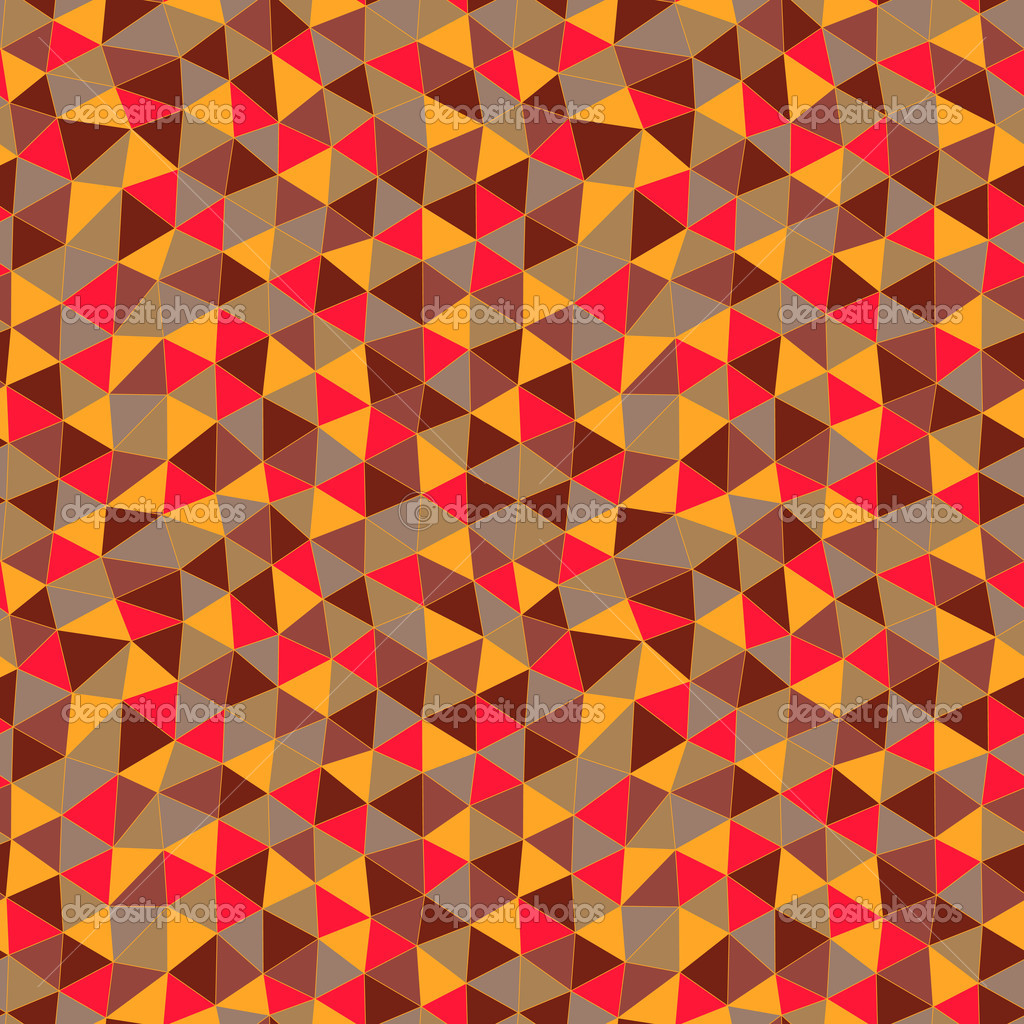 Pattern Wallpapers  Full HD wallpaper search