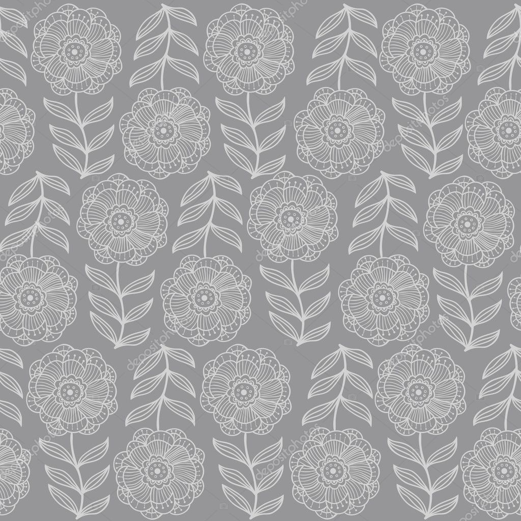 Curtain Texture Seamless images of static pattern texture - #sc
