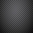 Carbon Fiber Background — Stock Vector #9564294