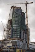 Construction. — Stok fotoğraf