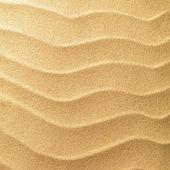 Fondo de arena de playa — Foto de Stock