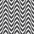 Royalty-Free Stock Векторное изображение: Seamless pattern. Hearts