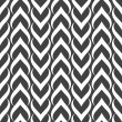 Royalty-Free Stock Vektorfiler: Seamless pattern. Hearts