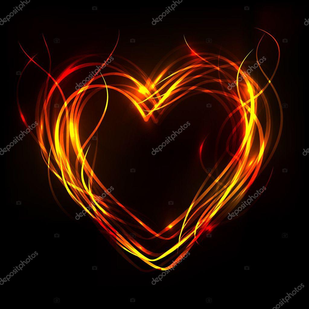 the fiery heart pdf download