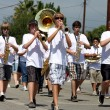 Ojai 4th of July Parade 2010 — Stock Photo #7976021