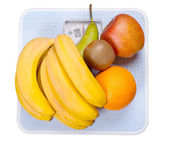 диетического питания — Стоковое фото