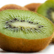 Kiwi fruit — Stockfoto