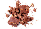 Schokolade — Stockfoto