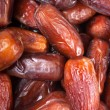 Dates — Stock Photo #8259588