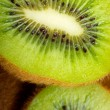 Kiwi fruit — Stock Photo #8309952