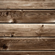 Wood planks — Stock Photo #8405368