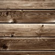Stockfoto: Wood planks