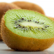 Kiwi fruit — Stock Photo #8786816