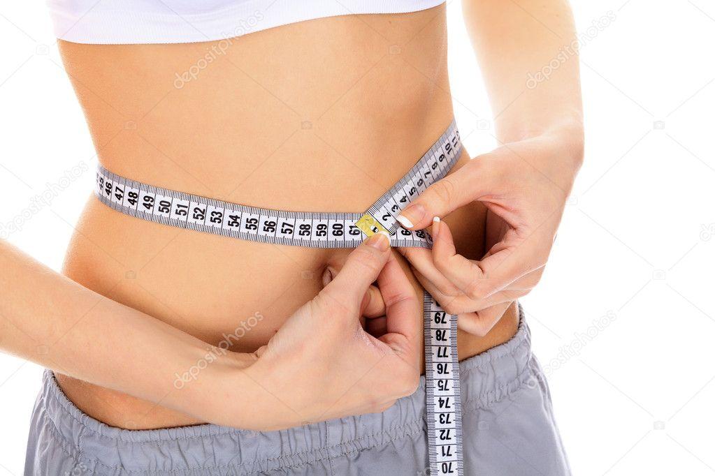 Установка на коррекцию веса 60 кг