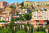 Tarragona — Stock Photo