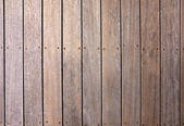 Abstract background - Wooden flooring. Texture. — Stock Photo