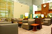 Lounge — Stockfoto