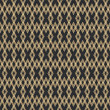 Royalty-Free Stock Photo: Seamless pattern.