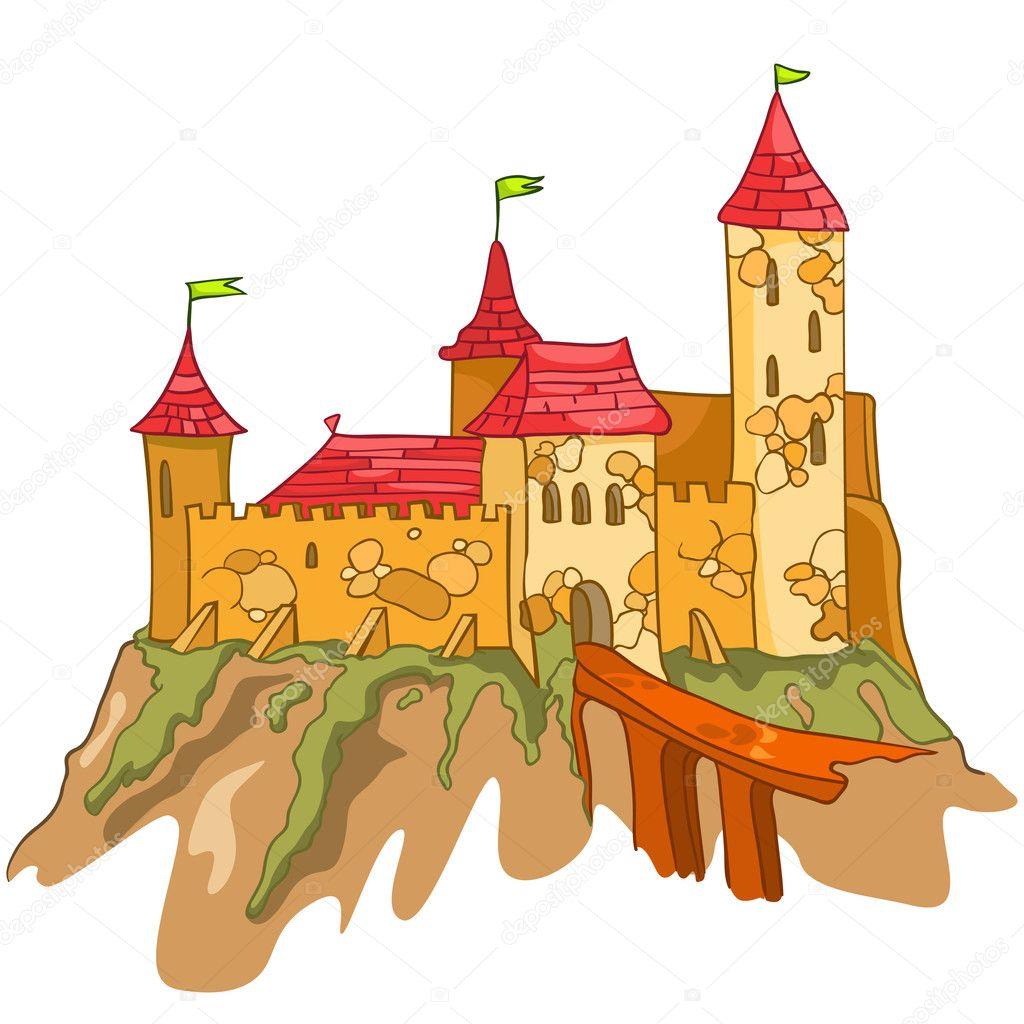 Castle Xcartoon | Search Results | Calendar 2015