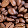 Coffee beans — Stock Photo #8910819