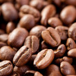 Coffee beans — Stock Photo #8910860