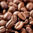 Coffee beans - Foto Stock