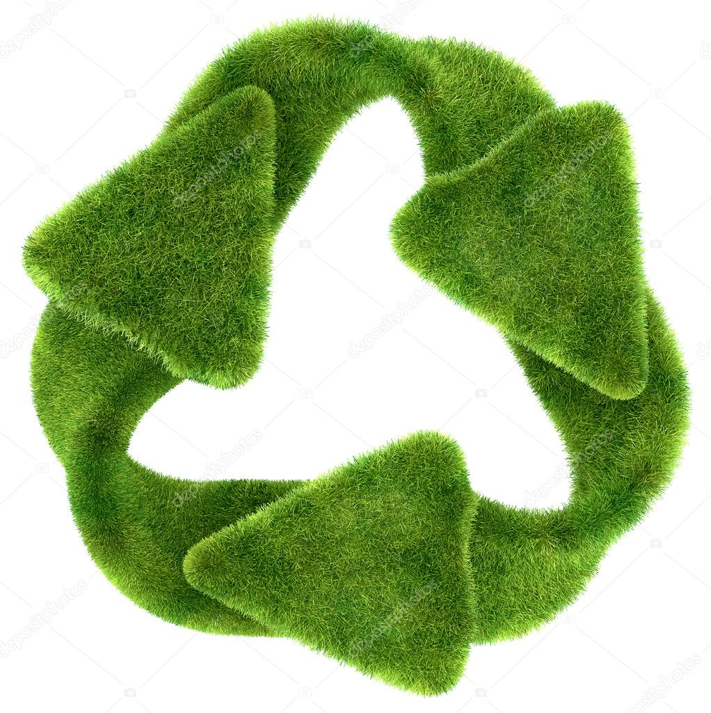 concepts of ecological sustainability It would be lot easier to understand what environmental sustainability means by and environmental the concept of environmental sustainability.